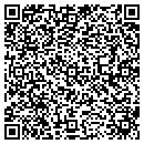 QR code with Associates Information Service contacts