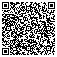 QR code with Lyle Systems Inc contacts