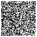 QR code with Michael D Randolph PA contacts