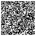 QR code with Cordoba Tax Services contacts
