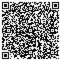 QR code with Lore's Hairstyling For Men Wmn contacts