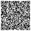 QR code with Another Generation Preschool contacts