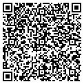 QR code with Comcast Advertising & Sales contacts