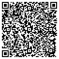 QR code with Vernon Davids Law Office contacts
