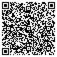 QR code with Mmats Inc contacts