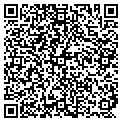 QR code with Miguel Jose Pascual contacts