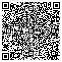 QR code with Delvis Medical Equipment contacts