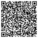 QR code with Direct Cleaning Service contacts