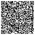 QR code with Cats Merchandise Exchange contacts