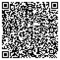 QR code with Elaine North Design contacts