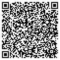 QR code with Charity Esclavon Produce contacts