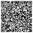 QR code with Alro Metals Service Center contacts