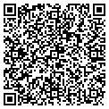 QR code with Center Anesthesia contacts