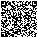 QR code with Cuccinello Insurance Agency contacts