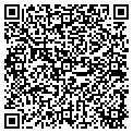 QR code with Prince Of Peace Lutheran contacts