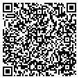 QR code with Old Town Gallery contacts