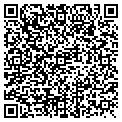 QR code with Dolly Skin Care contacts