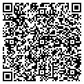 QR code with Nancys Lawns Gardening contacts
