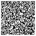 QR code with Tailor Bilt Golf Inc contacts