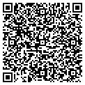 QR code with Shatoe Community Inc contacts