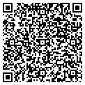 QR code with Best Value Pawn Inc contacts