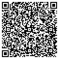 QR code with Richard C Sumner DDS contacts