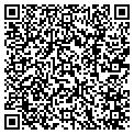 QR code with Traci Communications contacts