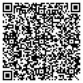 QR code with Recreation Services Inc contacts