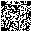 QR code with Vintage Limousine contacts