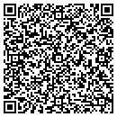 QR code with 7th Generation Cmnty Services Corp contacts