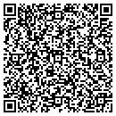QR code with Brians Plumbing & Sprinklers contacts