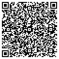 QR code with Fantasy Jewels & More contacts