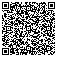 QR code with Little Wheels contacts