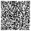 QR code with Chappys Bar Bq contacts