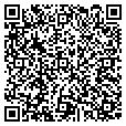 QR code with CJH Service contacts