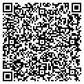 QR code with Boynton Lawn & Garden Eqp contacts