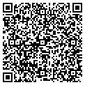 QR code with Lumpkin & Haskins PA contacts