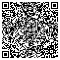 QR code with 19th Street Pharmacy Inc contacts