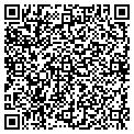 QR code with E Knowledge Institute Inc contacts