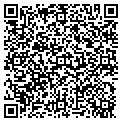 QR code with Staircases By Kepler Inc contacts