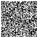 QR code with Suncoast Physcl Training Rehab contacts