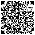 QR code with Vessel Recovery Inc contacts