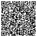 QR code with H T Weers Realty Inc contacts