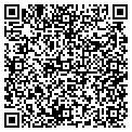 QR code with Intervac Design Corp contacts