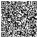 QR code with Big Book Of Bargains contacts