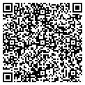 QR code with LA Torre Supermarket contacts