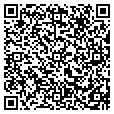 QR code with Guasch contacts