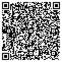 QR code with Diamond Furniture Inc contacts