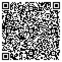 QR code with Orlando Chapter of Safari contacts