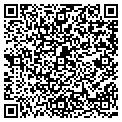 QR code with Stop Buy Food & Beverages contacts